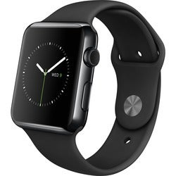 Apple Watch Smart Watch