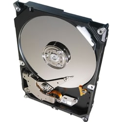 "Seagate-IMSourcing NOB - Pipeline HD.2 ST3500414CS 500 GB 3.5"" Intern"