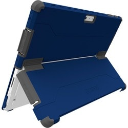 Trident Cyclops Case For Microsoft Surface Pro 4