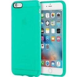 Incipio NGP Flexible Impact-Resistant Case for iPhone 6 Plus