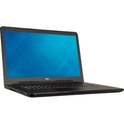 """Dell Inspiron 17 5000 17-5755 17.3"""" (TrueLife) Notebook - AMD A-Serie"""