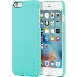 Incipio feather iPhone 6S Plus Case