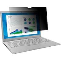 3M™ Privacy Filter for Dell™ Latitude™ 14 E7450