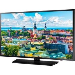 "Samsung 470 HG40ND470SF 40"" 1080p LED-LCD TV - 16:9 - HDTV 1080p - Bl"