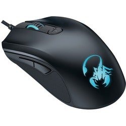 Genius Scorpion M8-610 Mouse