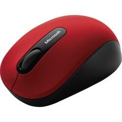 Microsoft Bluetooth Mobile Mouse 3600