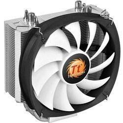 Thermaltake Frio Silent 14 Cooling Fan/Heatsink