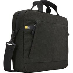 "Case Logic Huxton Carrying Case (Attach ) for 13.3"" Notebook -"
