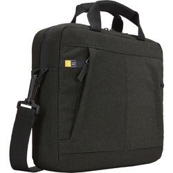 "Case Logic Huxton Carrying Case (Attach ) for 12"" Notebook - B"