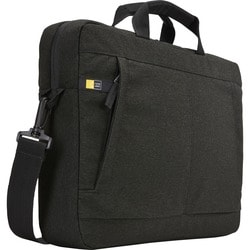 "Case Logic Huxton Carrying Case (Attach ) for 16"" Notebook - B"
