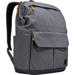 """Case Logic LoDo Carrying Case (Backpack) for 15"""" MacBook Pro, Noteboo"""