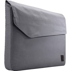 "Case Logic LoDo Carrying Case (Sleeve) for 13.3"" Notebook - Graphite"