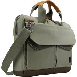 """Case Logic LoDo Carrying Case (Attach ) for 16"""" Notebook - Pet"""