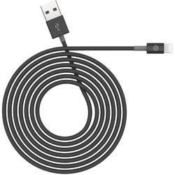 Kanex Sync/Charge Lightning/USB Data Transfer Cable
