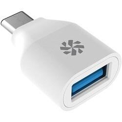 Kanex USB Data Transfer Adapter