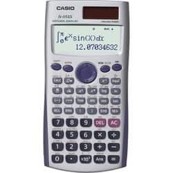 Casio FX-115ES Scientific Calculator https://ak1.ostkcdn.com/images/products/etilize/images/250/1031991235.jpg?impolicy=medium