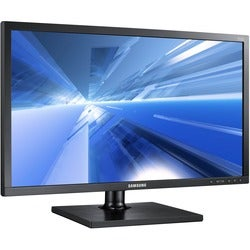 Samsung Cloud Display TC222W All-in-One Thin Client - AMD G-Series Du