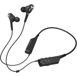 Audio-Technica QuietPoint Active Noise-Cancelling Wireless In-Ear Hea|https://ak1.ostkcdn.com/images/products/etilize/images/250/1031992277.jpg?impolicy=medium