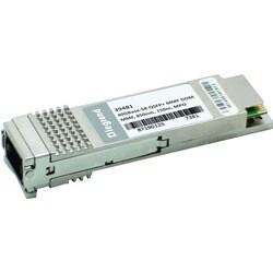 C2G MSA Compliant 40GBase-SR MMF QSFP+ Transceiver Module