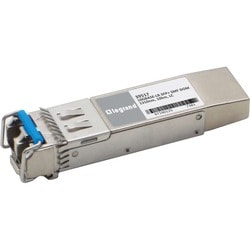 C2G Arista Networks SFP-10G-LR Compatible 10GBase-LR SMF SFP+ Transce