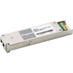 C2G Cisco XFP-10G-MM-SR Compatible 10GBase-SR MMF XFP Transceiver Mod