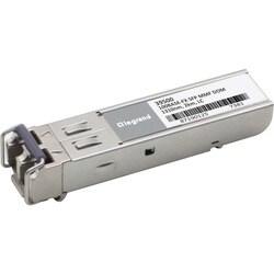 C2G Cisco GLC-FE-100FX-RGD Compatible 100Base-FX MMF SFP (mini-GBIC)
