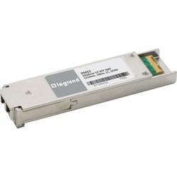 C2G Cisco XFP10GLR-192SR-L Compatible 10GBase-LR SMF XFP Transceiver