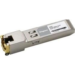 C2G Juniper Networks SFP-1GE-FE-E-T Compatible 10/100/1000Base-TX Cop