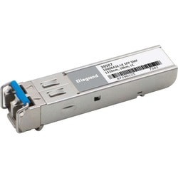 C2G Cisco SFP-GE-L Compatible 1000Base-LX SMF SFP (mini-GBIC) Transce