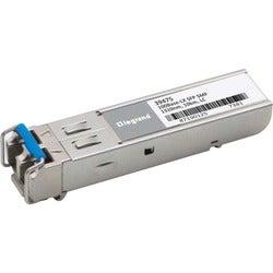 C2G Cisco GLC-FE-100LX Compatible 100Base-LX SMF SFP (mini-GBIC) Tran