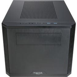 Fractal Design Core 500 Computer Case|https://ak1.ostkcdn.com/images/products/etilize/images/250/1031996787.jpg?impolicy=medium