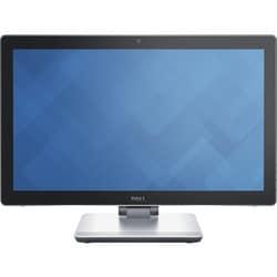 Dell Inspiron 24 7000 24-7459 All-in-One Computer - Intel Core i5 i5-