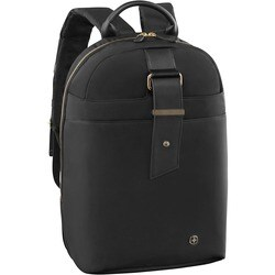 "Swissgear ALEXA Carrying Case (Backpack) for 16"" Notebook - Black"