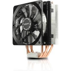 Enermax ETS-T40F-TB Cooling Fan/Heatsink|https://ak1.ostkcdn.com/images/products/etilize/images/250/1031997198.jpg?impolicy=medium