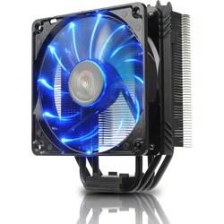 Enermax ETS-T40 Fit Black Twister CPU Cooler