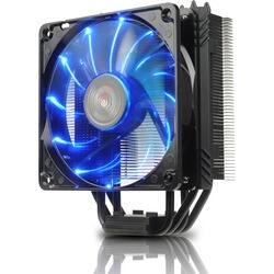 Enermax ETS-T40 Fit Black Twister CPU Cooler|https://ak1.ostkcdn.com/images/products/etilize/images/250/1031997199.jpg?impolicy=medium