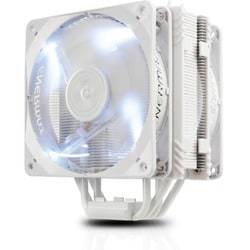 Enermax ETS-T40 Fit White Cluster CPU Cooler