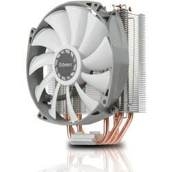 Enermax ETS-T40 Fit CPU Cooler|https://ak1.ostkcdn.com/images/products/etilize/images/250/1031997201.jpg?impolicy=medium