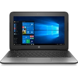 "HP Stream 11 Pro G2 11.6"" Notebook - Intel Celeron N3050 Dual-core (2"