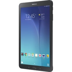 "Samsung Galaxy Tab E SM-T567 Tablet - 9.6"" - 1.50 GB - Qualcomm Snapd"