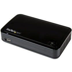 StarTech.com Wireless Presentation System for Video Collaboration - W