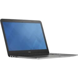 "Dell Inspiron 15 7000 15-7559 15.6"" 16:9 Notebook - 3840 x 2160 Touch"