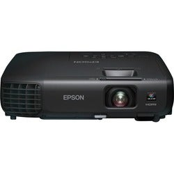 Epson EX5230 Refurbished LCD Projector - HDTV - 4:3