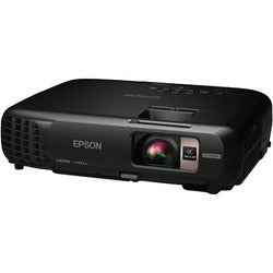 Epson EX7235 Refurbished LCD Projector - HDTV - 16:10
