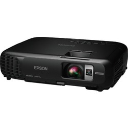 Epson EX7230 Refurbished LCD Projector - HDTV - 16:10