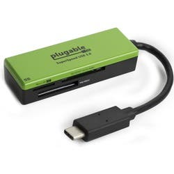 Plugable USB Type-C Flash Memory Card Reader https://ak1.ostkcdn.com/images/products/etilize/images/250/1032050021.jpg?impolicy=medium