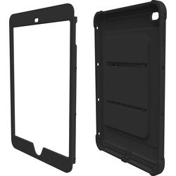 Trident Cyclops Sliding Stand Case for Apple iPad Mini 4