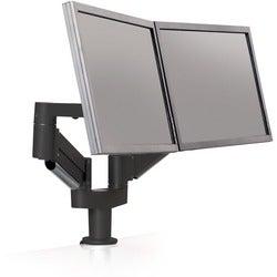 Ergotech 7Flex Mounting Arm for Flat Panel Display