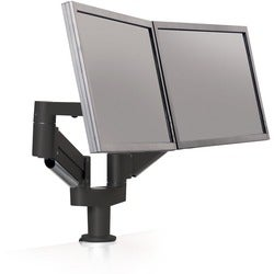 Ergotech 7Flex Mounting Arm for Flat Panel Display