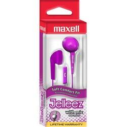 Maxell Jelleez Earset|https://ak1.ostkcdn.com/images/products/etilize/images/250/1032055217.jpg?impolicy=medium
